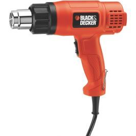 Black+Decker KX1650 - II. jakost