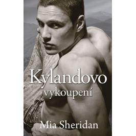 Sheridan Mia: Kylandovo vykoupení