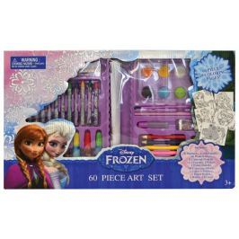 Karton P+P Kreslící dárkový set Frozen