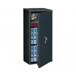 Rottner Rottner Power Safe S2 1000 IT DB