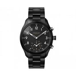 Kronaby Vodotěsné Connected watch Apex A1000-0731