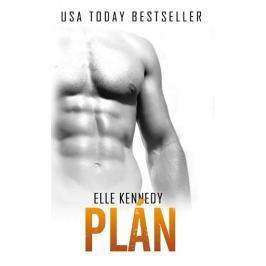 Kennedy Elle: Plán