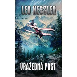 Kessler Leo: Vražedná past