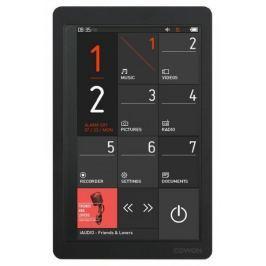 Cowon X9 / 8 GB (Black)