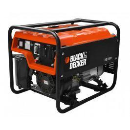 Black+Decker BD 2200