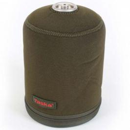 Taska Pouzdro na Plynovou Bombu Gas Canister Case XL