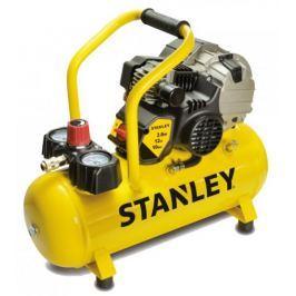 Stanley Kompresor bezúdržbový HY 227/10/12