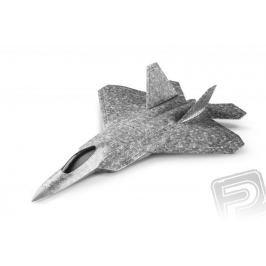 Pelikan X22 házedlo
