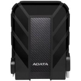 Adata HD710P 5TB External 2.5