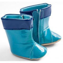 Heless Holinky pro panenky modré pro 38-45 cm