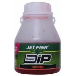 Jet Fish Method Dip 175 ml red spice