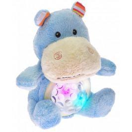 Mikro hračky Starlight Pets Hrošík