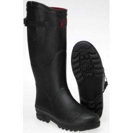 Eiger Holínky Comfort Zone Rubber Boots 43