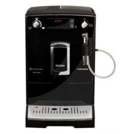 Nivona CafeRomatica 646
