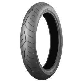 Bridgestone 120/70 R 17 T30 F EVO 58W