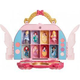 Disney Kosmetický set pro princezny