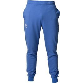 Umbro Kalhoty Dazzling blue S