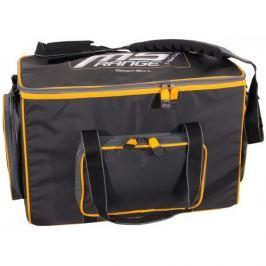 Saenger MS Range Session Box