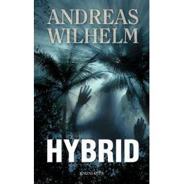 Wilhelm Andreas: Hybrid