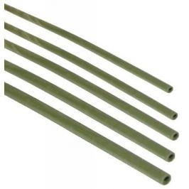 Extra Carp PVC bužírky 0,75 mm