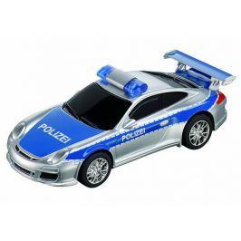 Carrera Porsche 997 GT3 Polizei 61283