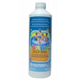 Marimex Baby Pool Care