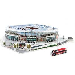 Nanostad UK - Emirates (Arsenal)