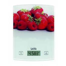 Laica Digitální kuchyňská váha KS1029W