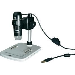 Conrad DigiMicro Profi USB