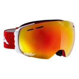 Alpina Granby MM Red