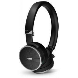 AKG N60NC - II. jakost