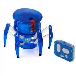 Hexbug Pavouk tmavě modrá