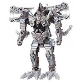 Transformers MV5 Turbo 3x transformace - Grimlock