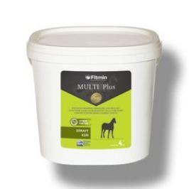 Fitmin Horse Multi Plus 20 Kg