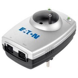 Eaton protection Box 1 Tel@ FR