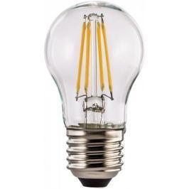Hama Xavax LED filament žárovka, E27, kapka