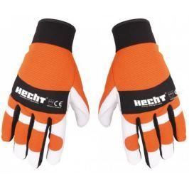 Hecht 900107 pracovní rukavice CE XL