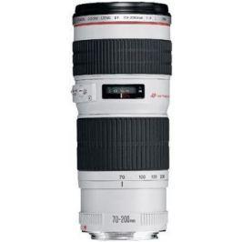 Canon EF 70-200mm f/4,0 L USM (2578A013AA)