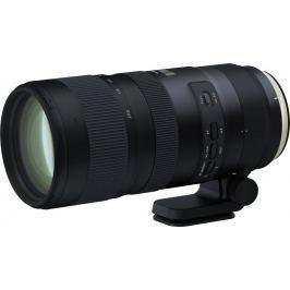Tamron SP 70-200mm F/2.8 Di VC USD G2 pro Canon (A025E) (5 let záruka)