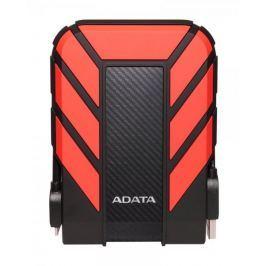 Adata HD710P 3TB External 2.5