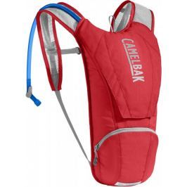 Camelbak Classic Racing Red/Silver