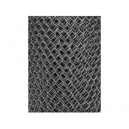Kovová pletená síť Zn, průměr oka 20mm - výška 1m