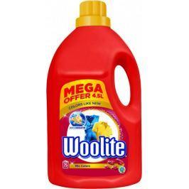Woolite Color 4,5 l (75 praní)