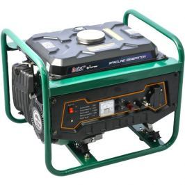 Asist AE8G100DN 0,85/1 kW