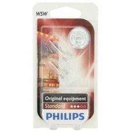 Philips Žárovka typ W5W, 24V, 5W, Standard
