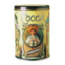 Van Houten Kakao 500 g (plechová dóza)
