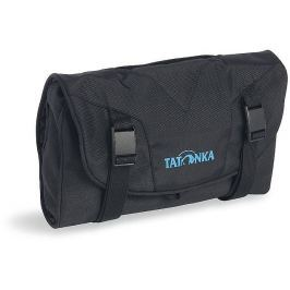 Tatonka Small Travelcare black