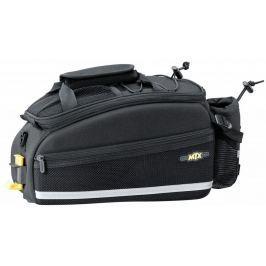 Topeak MTX Trunk Bag EX (TT9646B)
