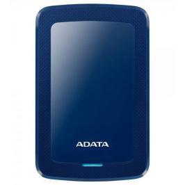 Adata Pevný disk HV300 5TB modrý (AHV300-5TU31-CBL)