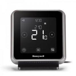 Honeywell Lyric T6R Smart Thermostat Y6H910RW4022